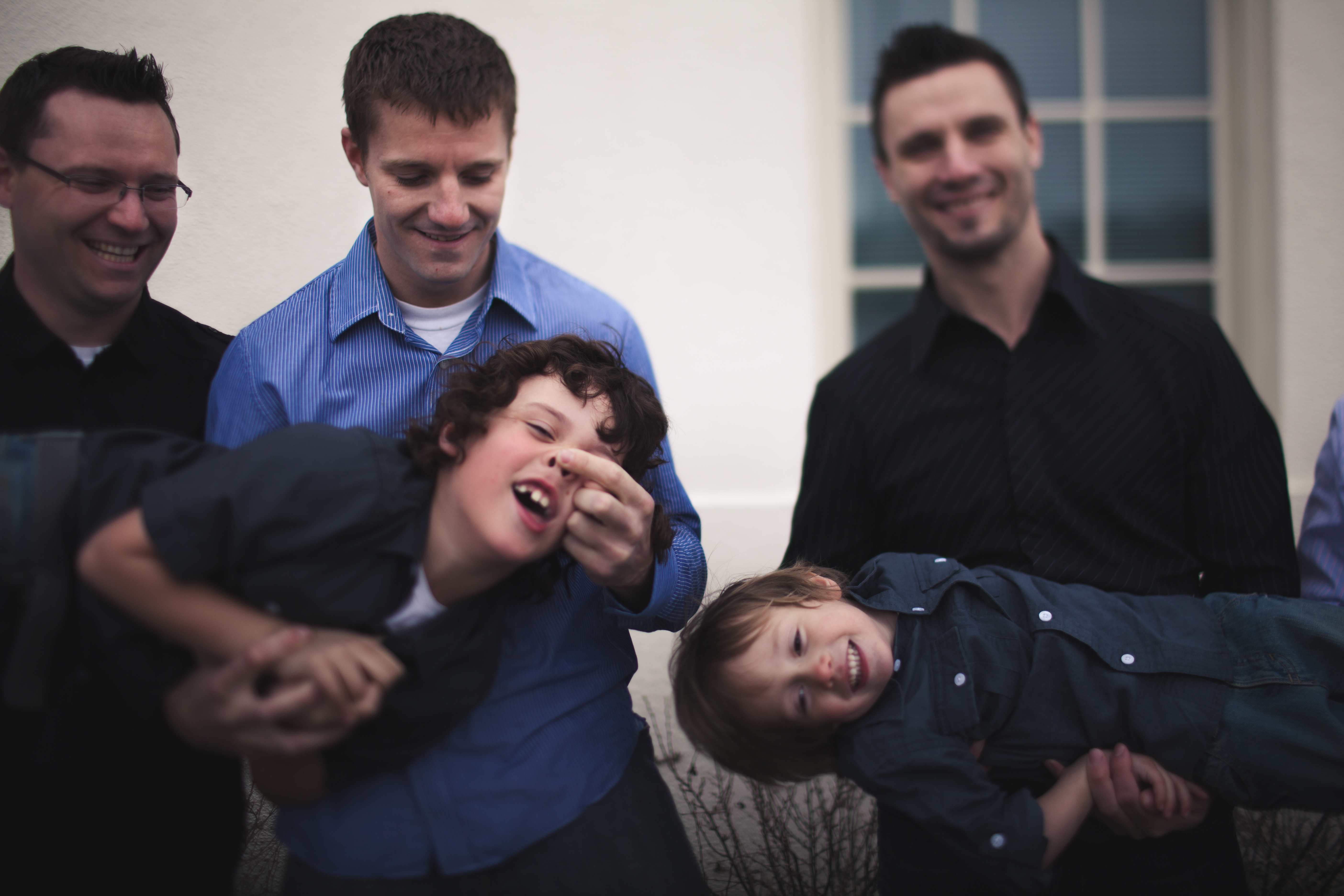20130503_Portraits_Family_Gallaghers_LREX-33