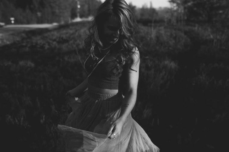 201306060_Portrait_Senior_KatelynLovsWEBRES-18