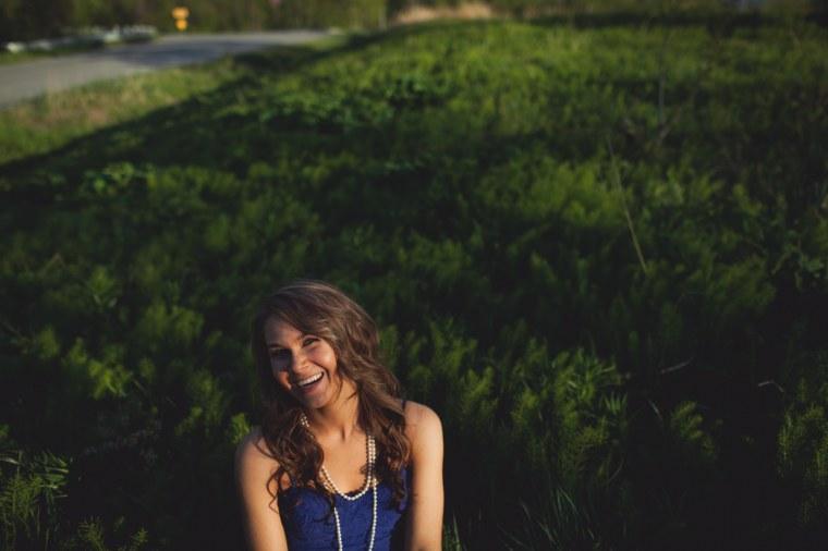 201306060_Portrait_Senior_KatelynLovsWEBRES-22