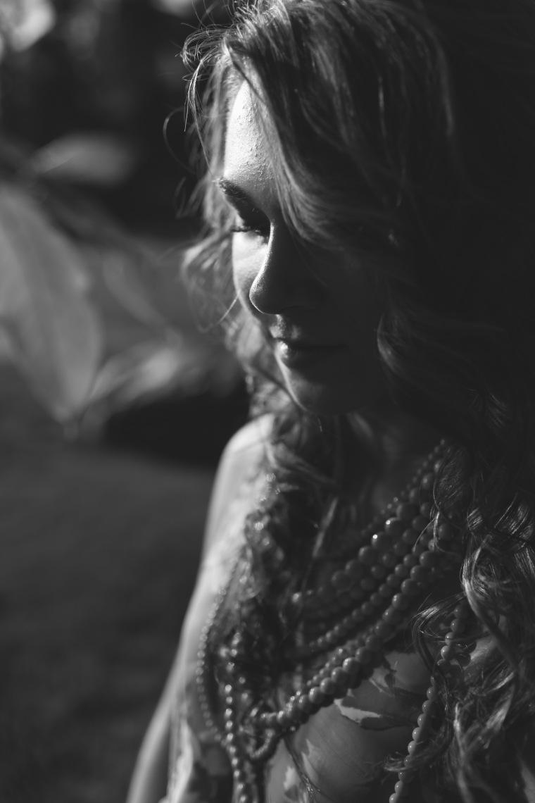201306060_Portrait_Senior_KatelynLovsWEBRES-4