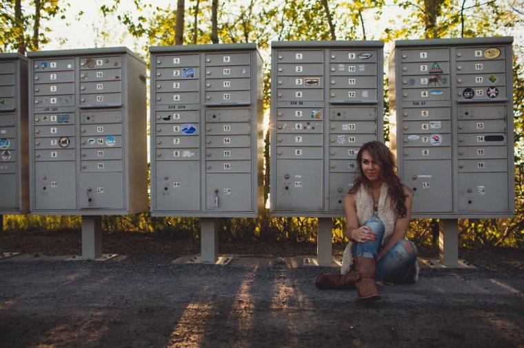 201306060_Portrait_Senior_KatelynLovsWEBRES-46