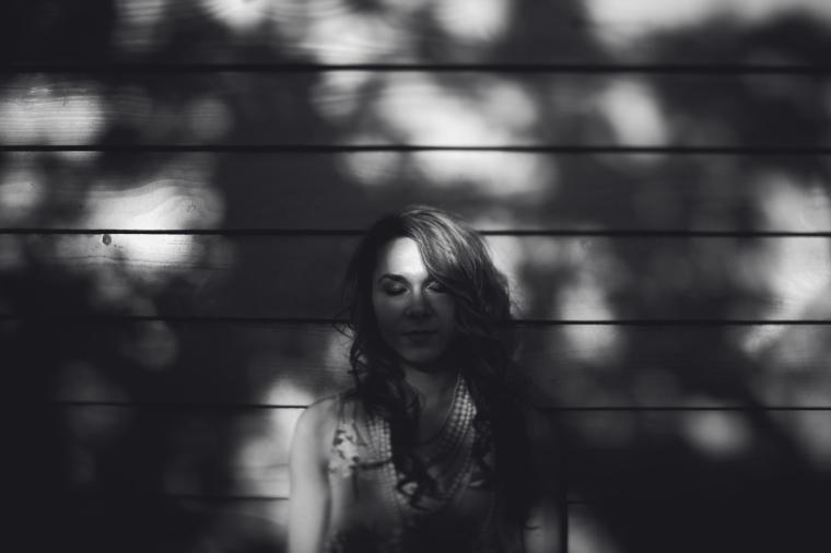 20130606_Portrait_Senior_KatelynLovs-1