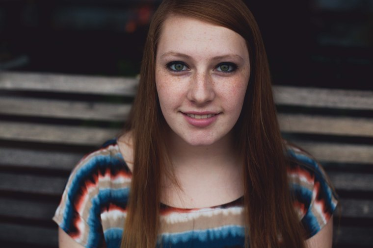 201320_Senior_Photo_WrangellWEBRES-120