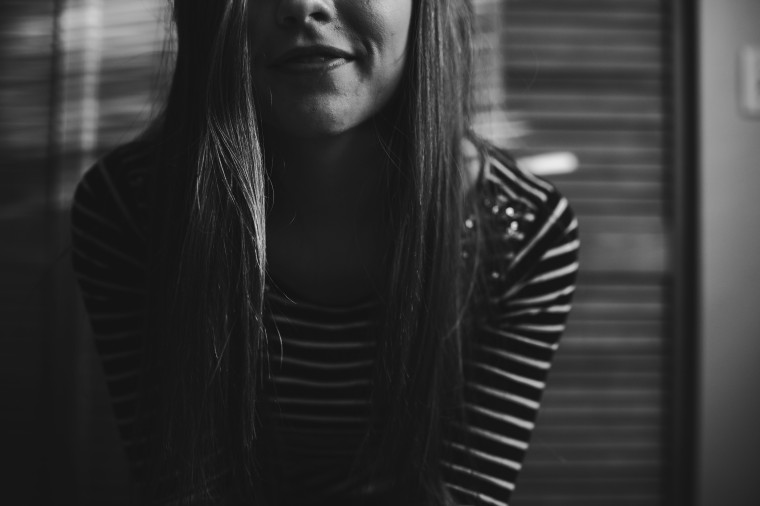KAYLA PORTRAITS WEBRES-19