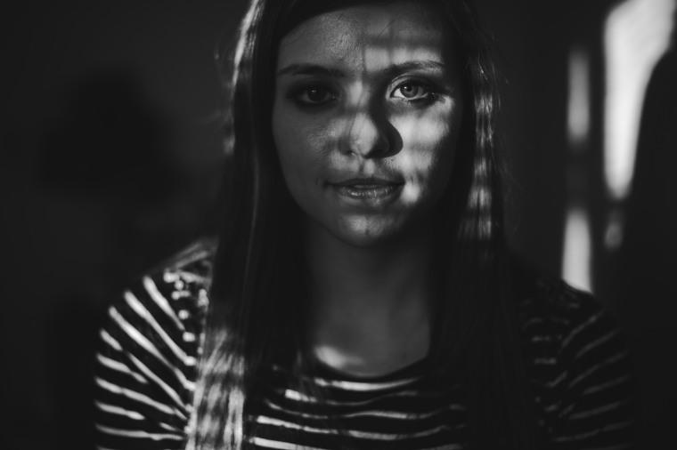 KAYLA PORTRAITS WEBRES-3