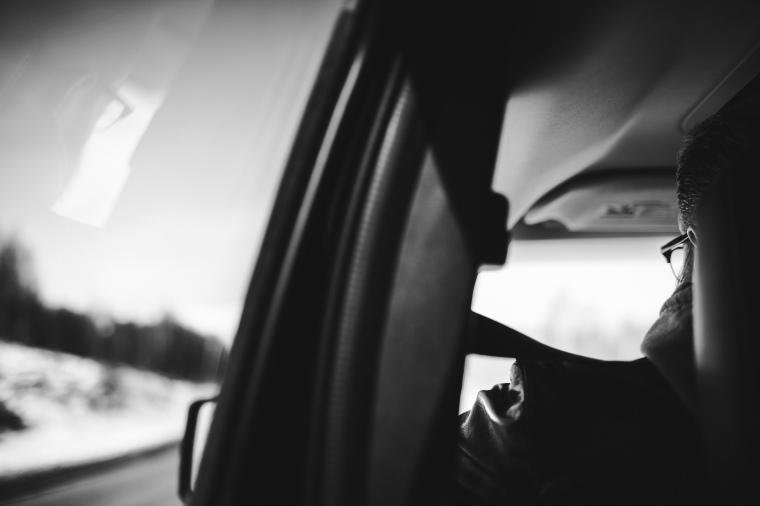 Guy Hosanna LREX ©BBM2014-73