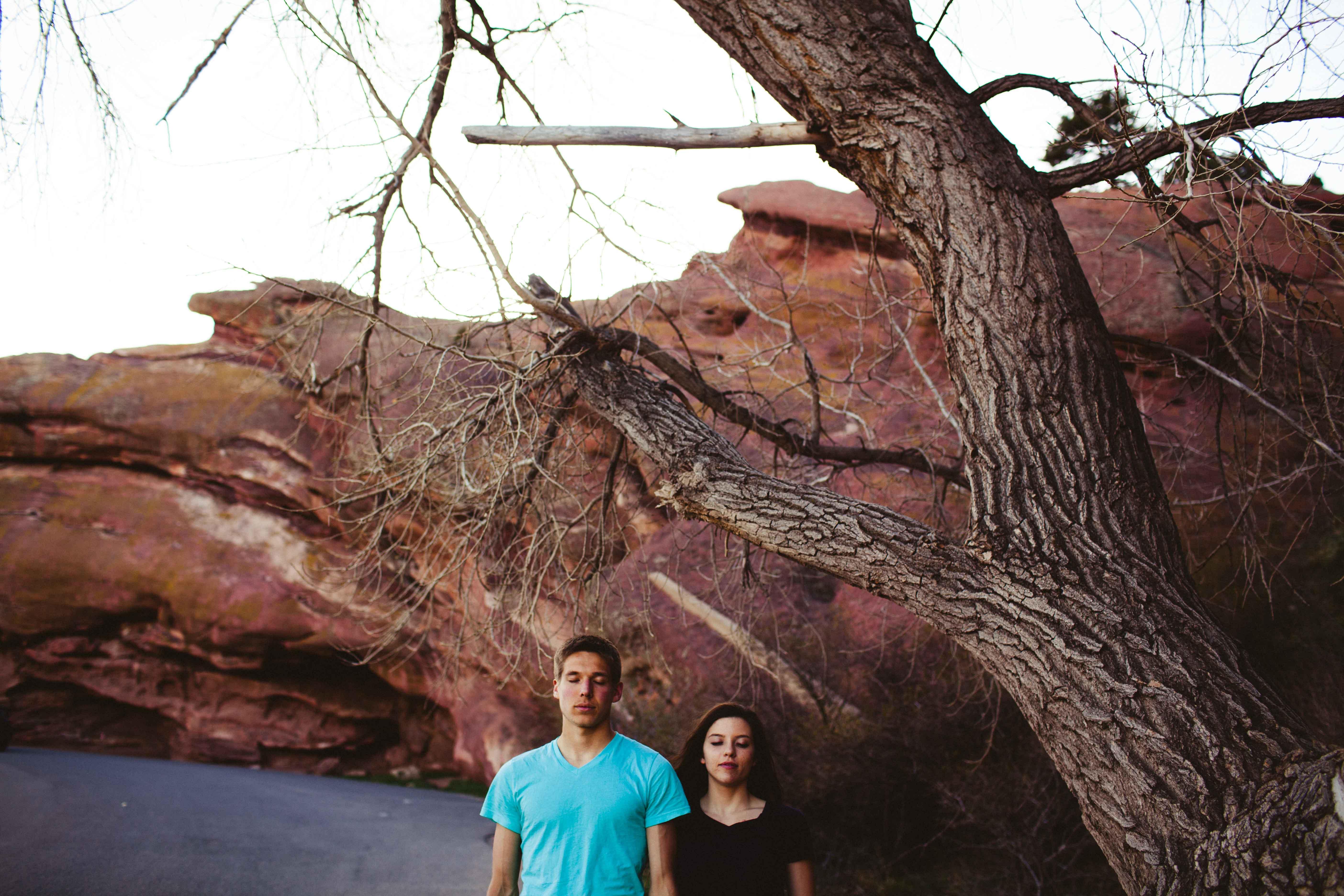 Denver, CO 2014.