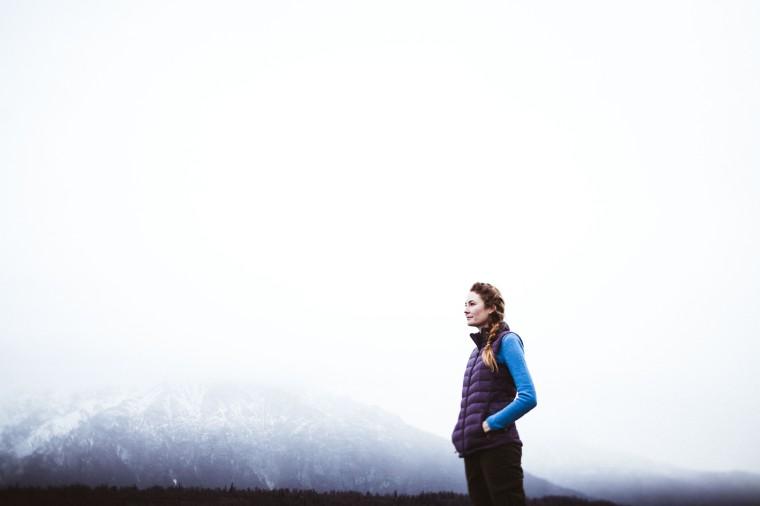 BBM || Lauren Roberts 2014