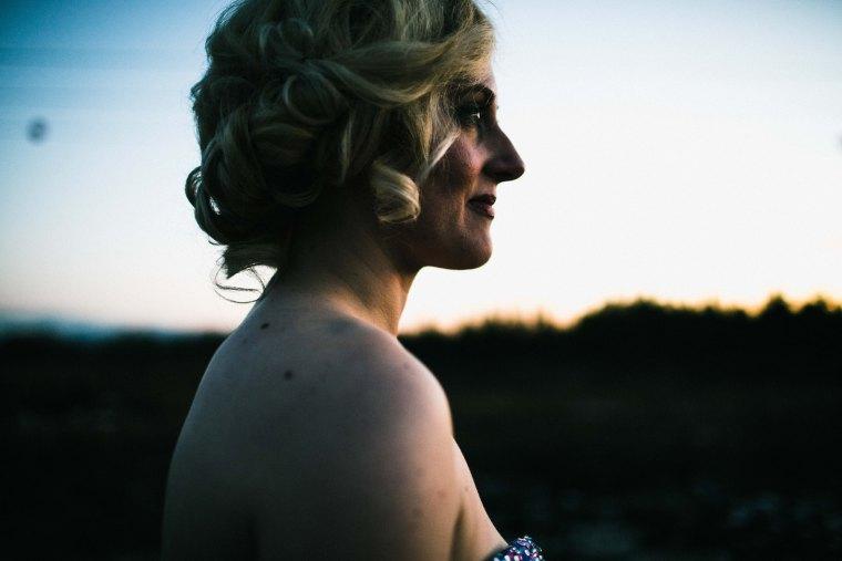 Tamara-Portrait-BBMBLOG-11
