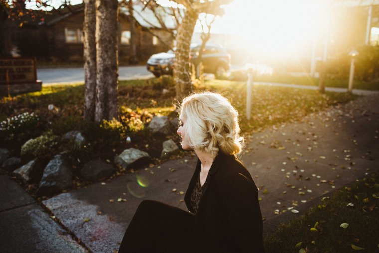 Tamara-Portrait-BBMBLOG-16
