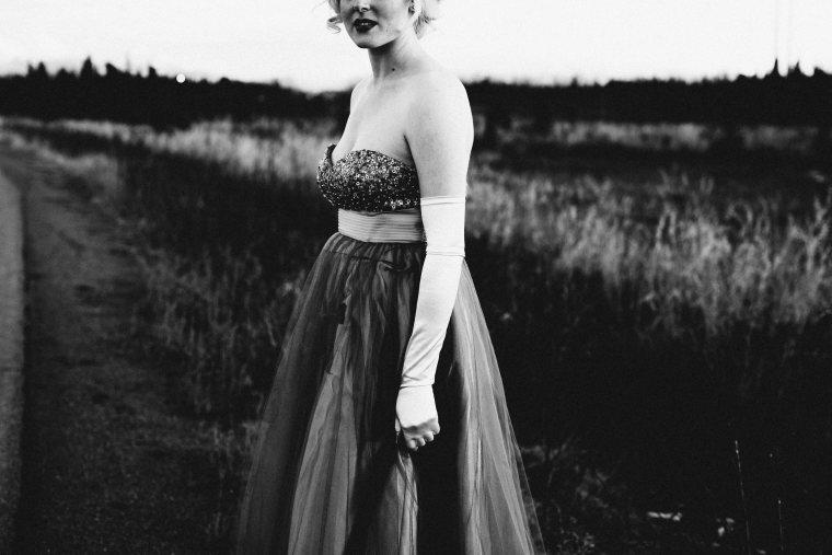 Tamara-Portrait-BBMBLOG-18