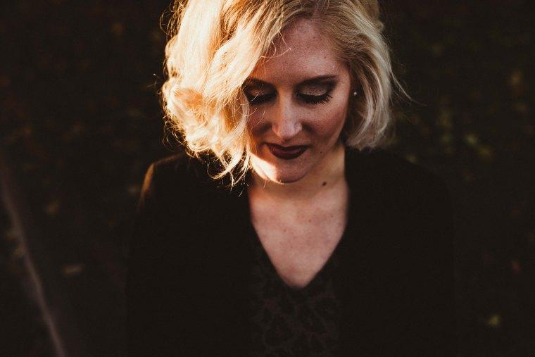 Tamara-Portrait-BBMBLOG-2