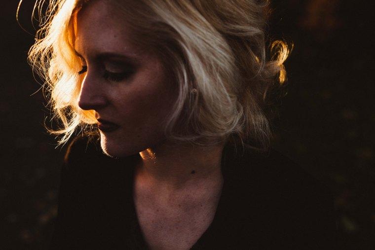 Tamara-Portrait-BBMBLOG-24
