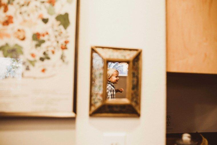 RoseFamilyBlog-BeautyBoardMedia-AnchorageFamilyPhotographer-12