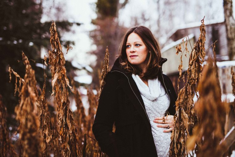 RoseFamilyBlog-BeautyBoardMedia-AnchorageFamilyPhotographer-8