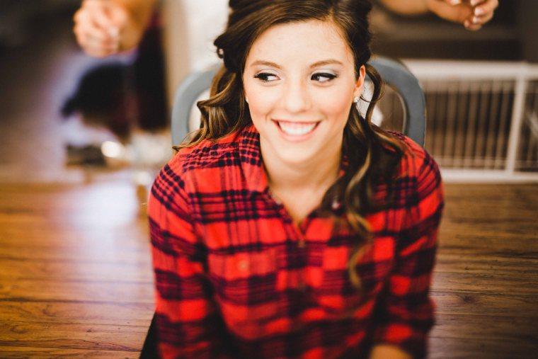 Lauren Roberts || BBM 2014