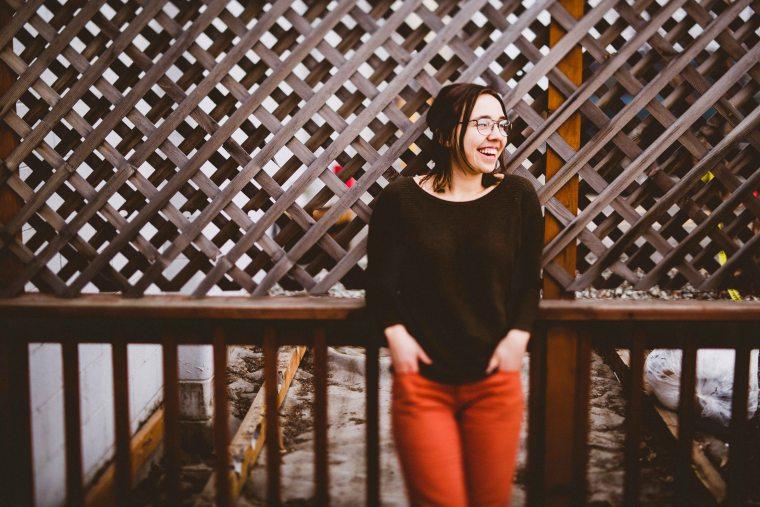 GabbyBlog-©BBM2015-AnchoragePortraitPhotographer-1