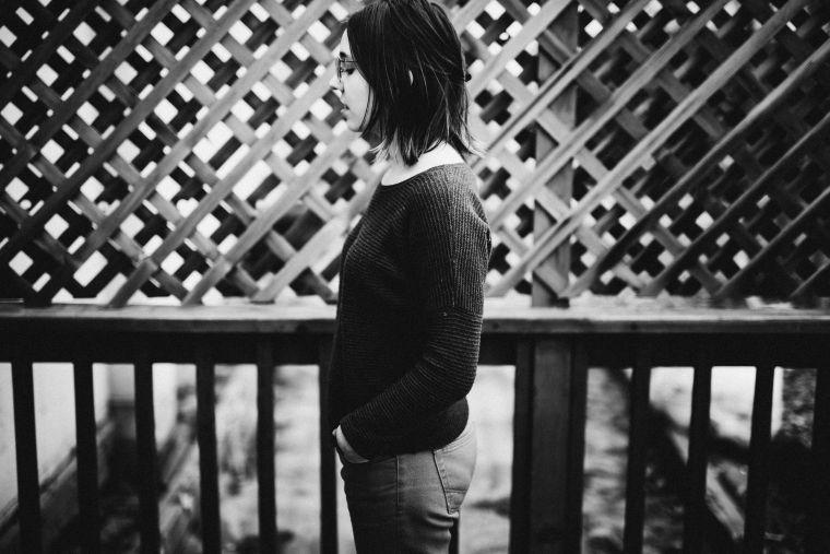GabbyBlog-©BBM2015-AnchoragePortraitPhotographer-9
