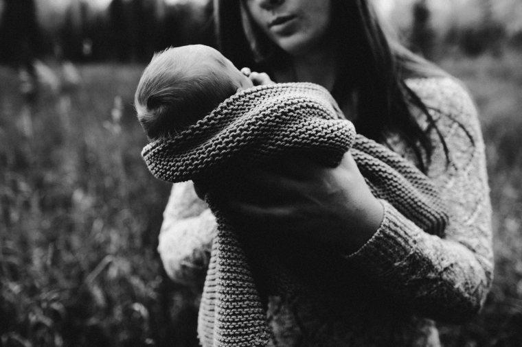 WilkeyFamily-©BBM2015-AnchorageLifestylePhotographer-14