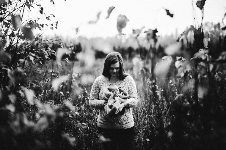 WilkeyFamily-©BBM2015-AnchorageLifestylePhotographer-23