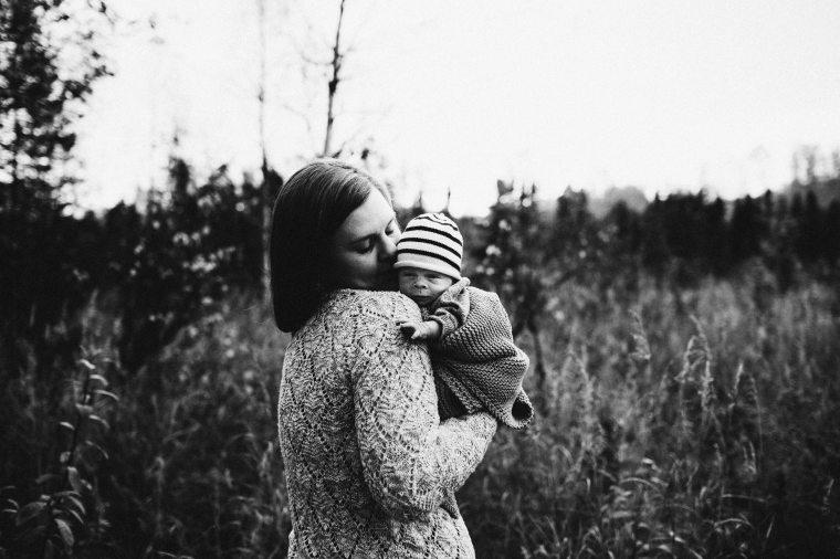 WilkeyFamily-©BBM2015-AnchorageLifestylePhotographer-29