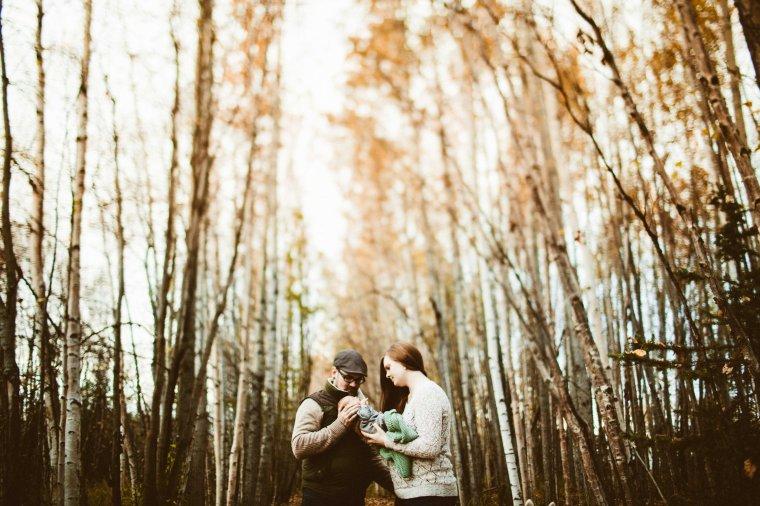 WilkeyFamily-©BBM2015-AnchorageLifestylePhotographer-5