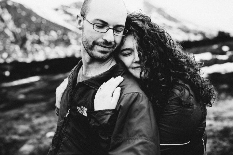 Carley&Joey-©BeautyBoardMedia2015-AnchorageEngagementPhotographer-13