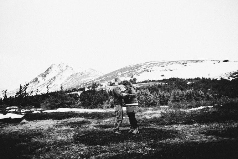 Carley&Joey-©BeautyBoardMedia2015-AnchorageEngagementPhotographer-18