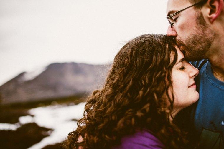 Carley&Joey-©BeautyBoardMedia2015-AnchorageEngagementPhotographer-19