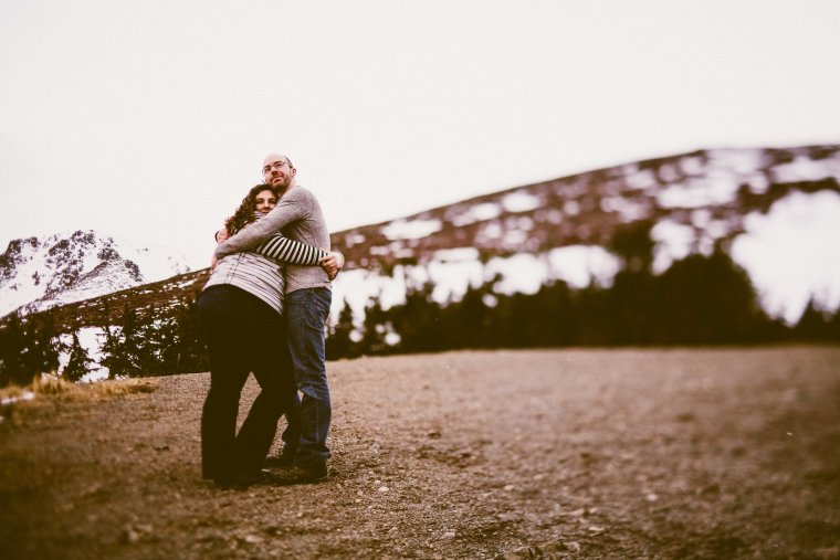 Carley&Joey-©BeautyBoardMedia2015-AnchorageEngagementPhotographer-25