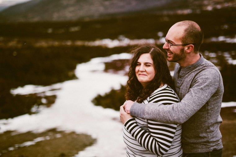 Carley&Joey-©BeautyBoardMedia2015-AnchorageEngagementPhotographer-28