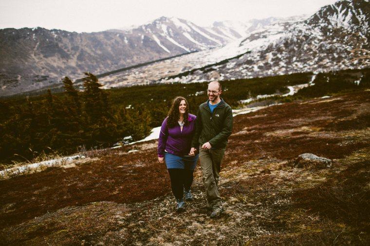 Carley&Joey-©BeautyBoardMedia2015-AnchorageEngagementPhotographer-3
