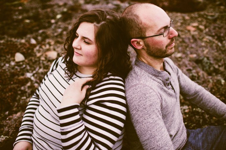 Carley&Joey-©BeautyBoardMedia2015-AnchorageEngagementPhotographer-32