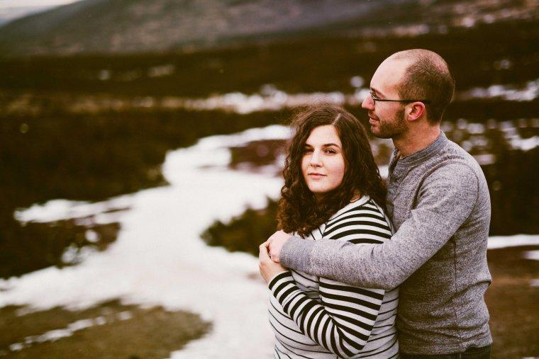 Carley&Joey-©BeautyBoardMedia2015-AnchorageEngagementPhotographer-36
