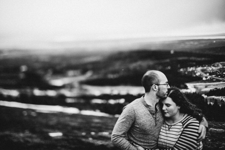 Carley&Joey-©BeautyBoardMedia2015-AnchorageEngagementPhotographer-38