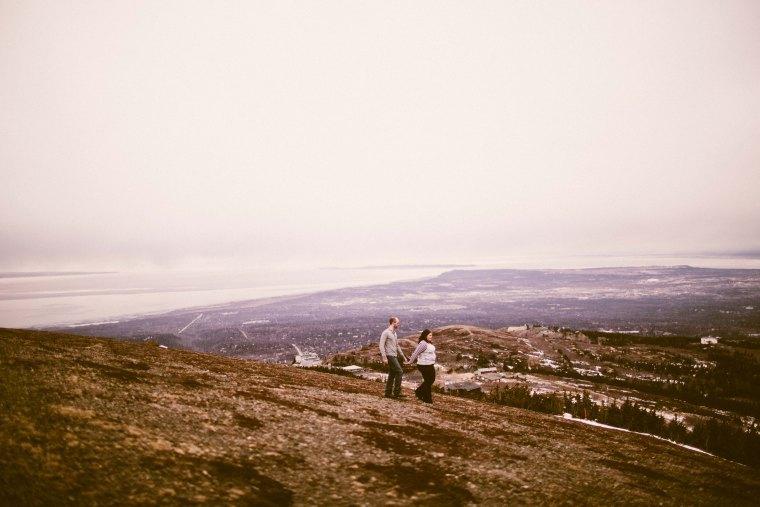 Carley&Joey-©BeautyBoardMedia2015-AnchorageEngagementPhotographer-39