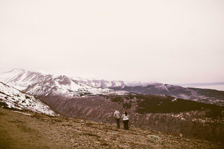 Carley&Joey-©BeautyBoardMedia2015-AnchorageEngagementPhotographer-43