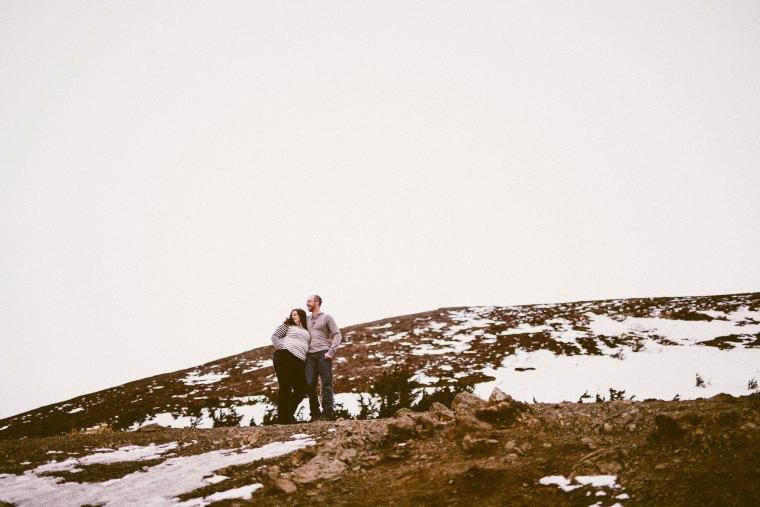 Carley&Joey-©BeautyBoardMedia2015-AnchorageEngagementPhotographer-46