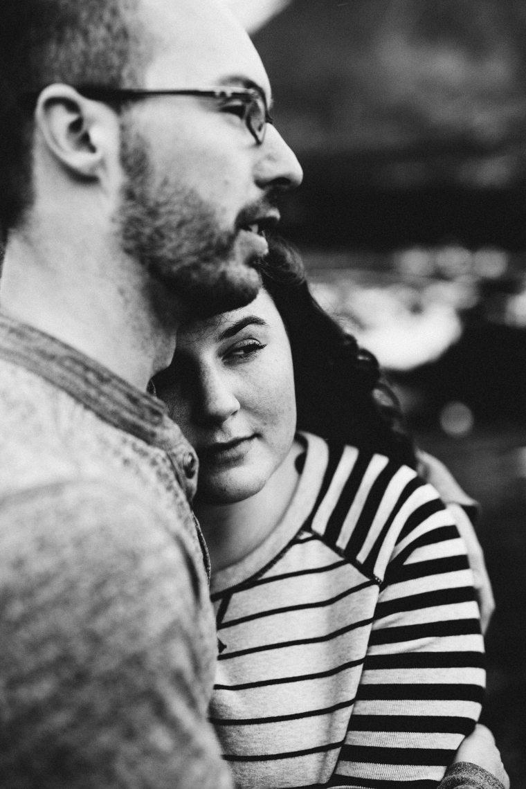 Carley&Joey-©BeautyBoardMedia2015-AnchorageEngagementPhotographer-47