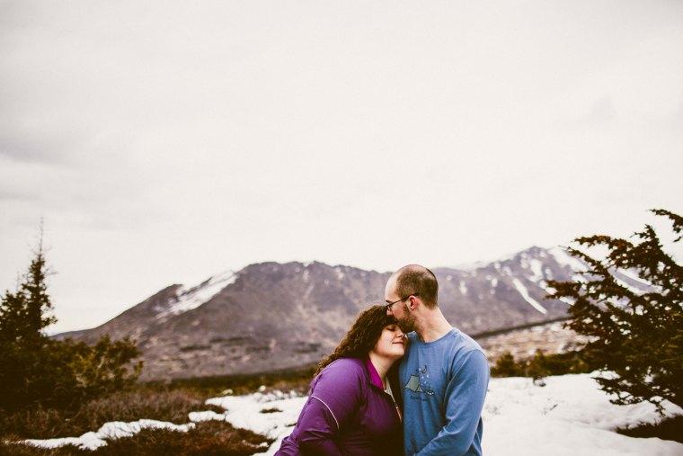 Carley&Joey-©BeautyBoardMedia2015-AnchorageEngagementPhotographer-6