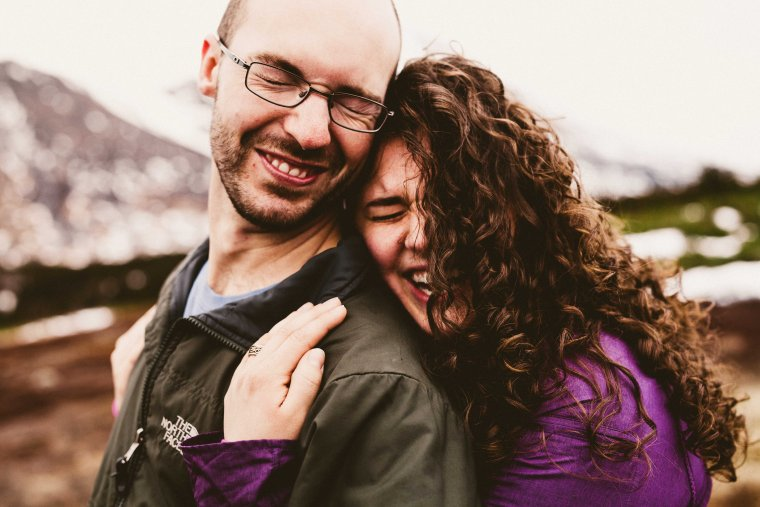 Carley&Joey-©BeautyBoardMedia2015-AnchorageEngagementPhotographer-9