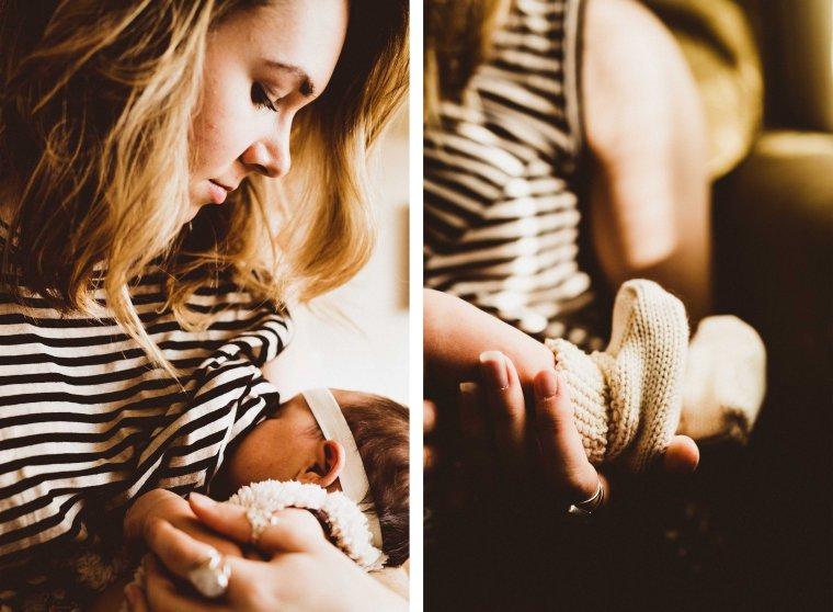 KatelynNole-AnchorageLifestlyePhotographer-Beautyboardmedia-16 copy