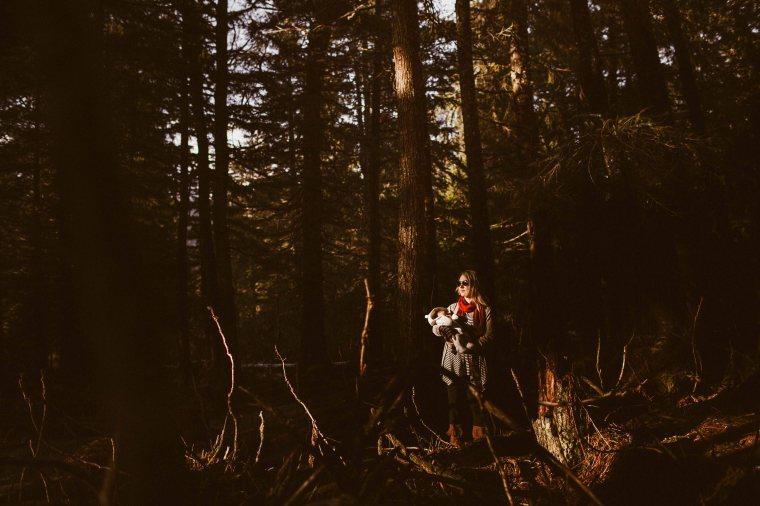 KatelynNole-AnchorageLifestlyePhotographer-Beautyboardmedia-18