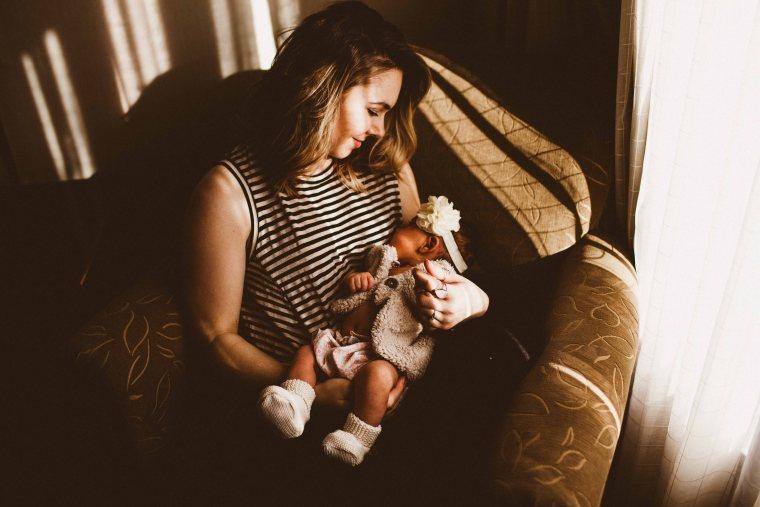 KatelynNole-AnchorageLifestlyePhotographer-Beautyboardmedia-2
