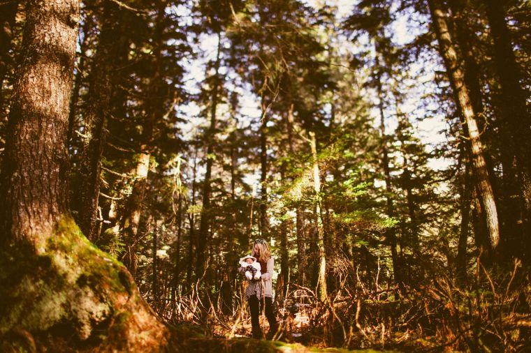 KatelynNole-AnchorageLifestlyePhotographer-Beautyboardmedia-20