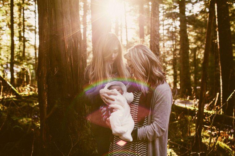 KatelynNole-AnchorageLifestlyePhotographer-Beautyboardmedia-21