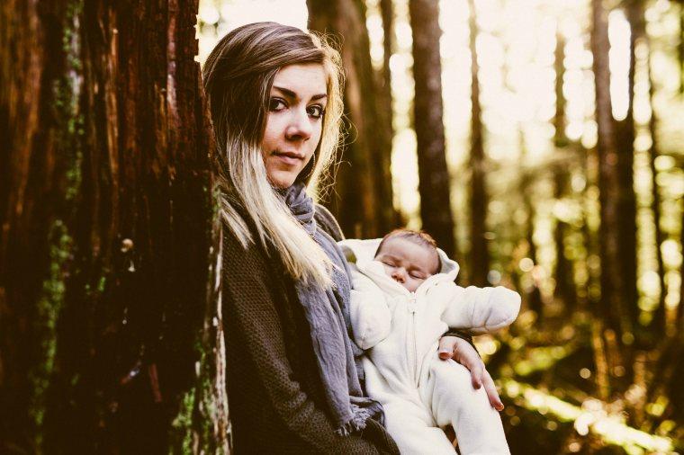 KatelynNole-AnchorageLifestlyePhotographer-Beautyboardmedia-22
