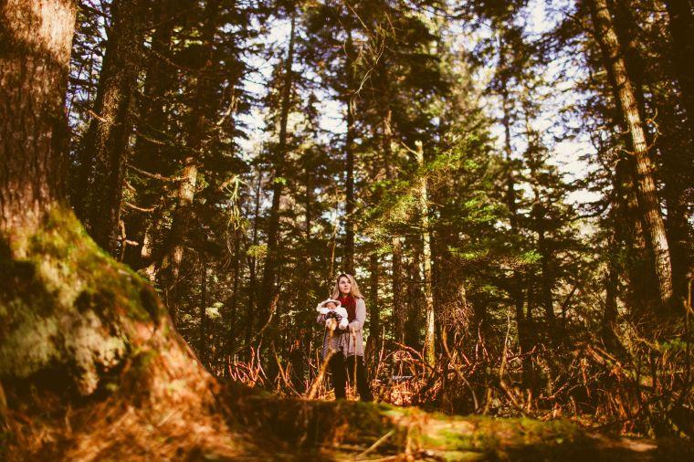 KatelynNole-AnchorageLifestlyePhotographer-Beautyboardmedia-23