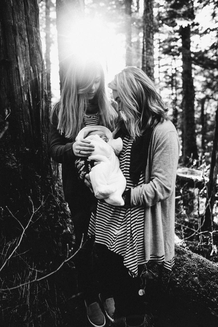 KatelynNole-AnchorageLifestlyePhotographer-Beautyboardmedia-24