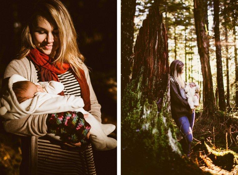 KatelynNole-AnchorageLifestlyePhotographer-Beautyboardmedia-27copy